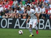 Poolse voetbalbond meldt nieuwe coronabesmettingen, maar wil één van de positieve spelers opstellen