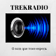 Download Trek Radio For PC Windows and Mac