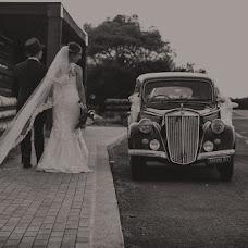 Wedding photographer Emiliano Masala (masala). Photo of 05.02.2019