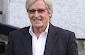 Bill Roache returns to work on Coronation Street