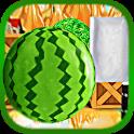 Fate of Freedom: Melon Rush icon