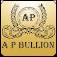 A P Bullion apk