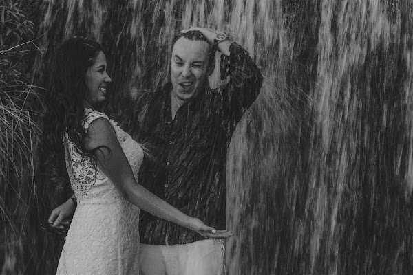 Fotógrafo de bodas Krizia Guerrero (fotografiakgb). Foto del 06.06.2016