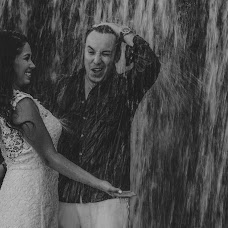 Wedding photographer Krizia Guerrero (fotografiakgb). Photo of 06.06.2016