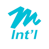 Mahar Int'l Android APK Download Free By ABC Content Solutions