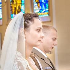 Wedding photographer Tadeusz Ibrom (ibrom). Photo of 05.05.2016