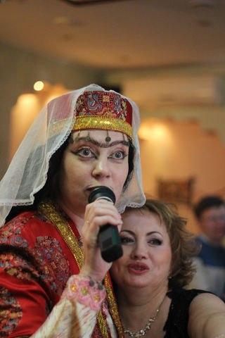 Евгений в Челябинске