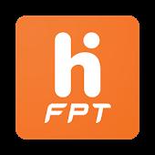 Tải Hi FPT miễn phí