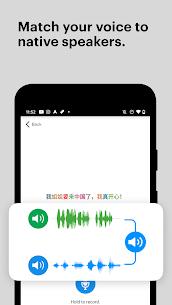 Mango Languages: Language Learning MOD (Premium) 5