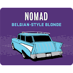 Real Ale Nomad