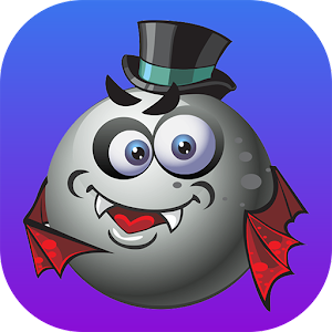 Halloween & Sports Emojis - Android Apps on Google Play