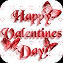 Valentine Day GIF ???? 2019 1.6