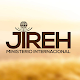 Download Ministerio Internacional Jireh S.P.S For PC Windows and Mac
