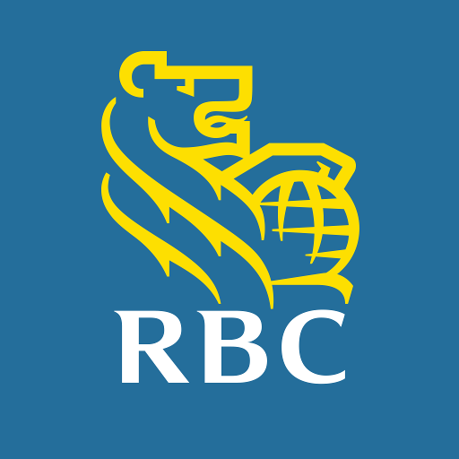 RBC Insurance - My Benefits