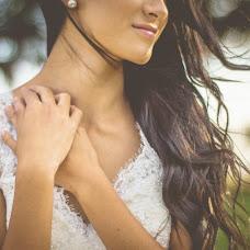 Fotógrafo de bodas Citla Picazo (CitlaPicazo). Foto del 10.11.2015