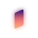 LUK(look) Camera - Analog Light icon