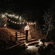 Wedding photographer Jakub Malinski (jakubmalinski). Photo of 29.08.2018
