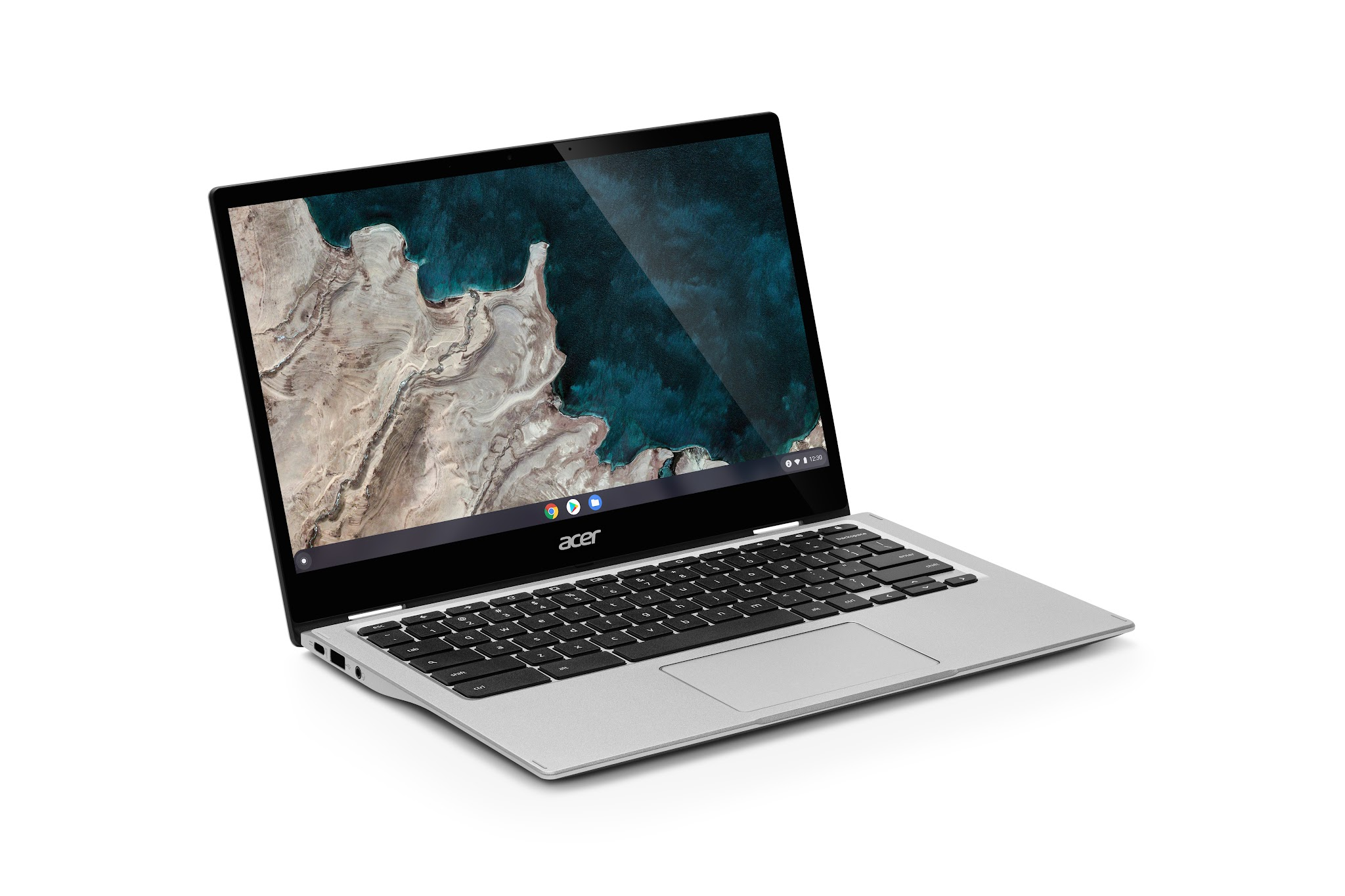 Acer Chromebook Spin 513 - photo 6