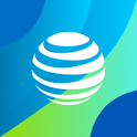 AT&T SalesPro icon