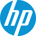 HP Managed Services icon