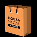 Bossa Nova Store icon