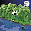 Tamarro's game English 1 icon