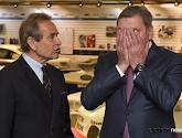 Autosport Awards : Jacky Ickx a encore reçu une distinction à 73 ans