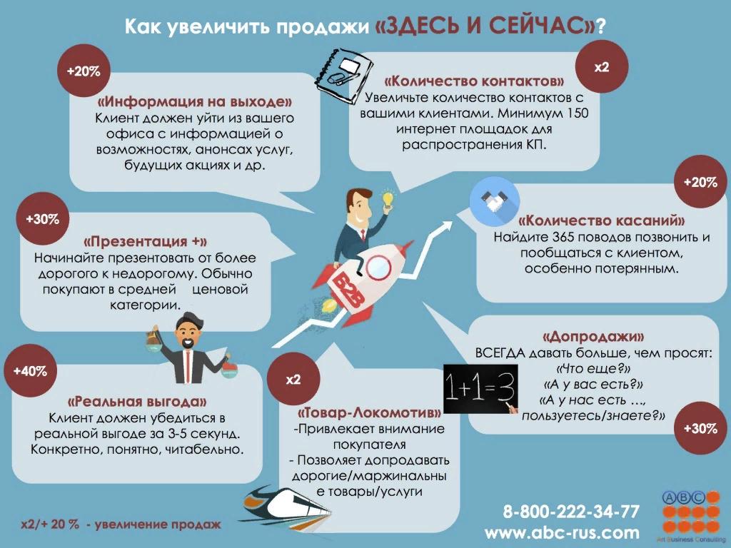 http://www.abc-rus.com/upload/medialibrary/27a/27aa01fd3c621cea4c0e01b73dd13f12.jpg