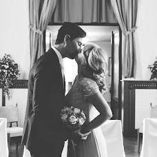 Wedding photographer Litanna Yaroshenko (Litanna). Photo of 30.08.2016