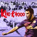 Kho Kho Game icon
