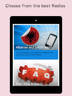 1Kafe - Albanian Dating on the App Store