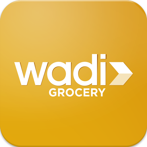 Wadi Grocery file APK Free for PC, smart TV Download