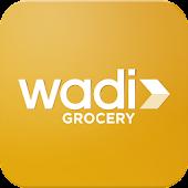 Tải Wadi Grocery APK