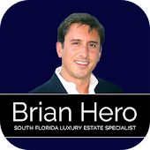Brian Hero Luxury Properties