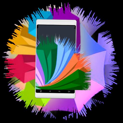 Baixar Pro Graphics Designing with Phone Tutorial