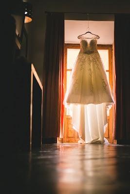 Fotógrafo de bodas Amar Preciado (amarpreciado). Foto del 20.11.2015