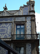 Photo: Casa Azules