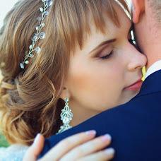 Wedding photographer Tatyana May (TMay). Photo of 17.08.2017