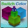 Switch Colors 2D