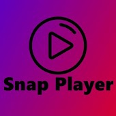 Snap Player