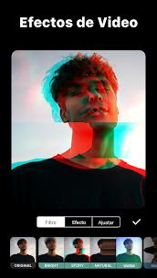 Editor de Video y Foto Música – InShot 4