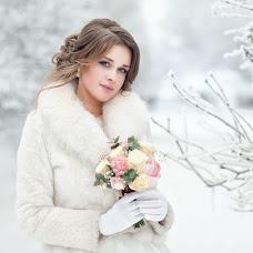 Wedding photographer Anatoliy Liyasov (alfoto). Photo of 12.03.2018
