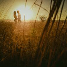 Fotografo di matrimoni angel hernandez (05c24e898be2318). Foto del 22.03.2017