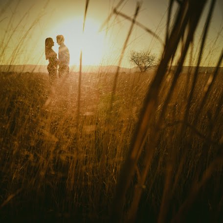 婚礼摄影师 angel hernandez (05c24e898be2318). 22.03.2017的图片