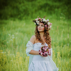 Wedding photographer Irina Gavrilenko (fraugavrilencko). Photo of 15.07.2015