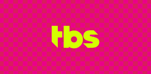 Negative Reviews: Watch TBS - by Turner Entertainment