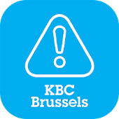 KBC Brussels Assist
