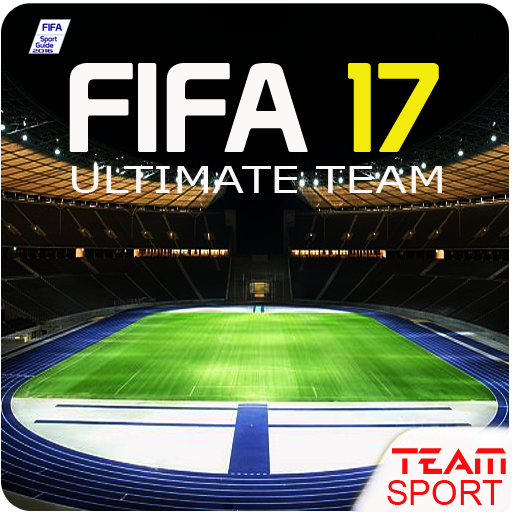 Guide FIFA 17 New 運動 App LOGO-硬是要APP