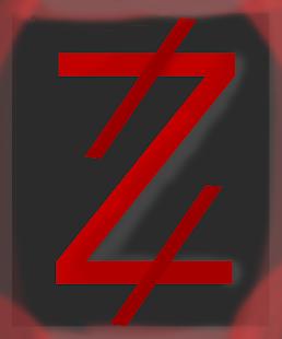 ZombiesAndMonstersKiller - náhled