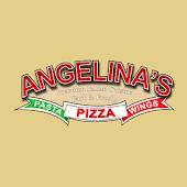 Angelinas Pizza